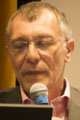 Dr Jean Delate, CHU Nîmes - SAMSAH APF